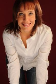 Marta Pérez López